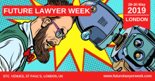 Future Lawyers Week