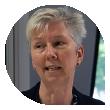 Carol Storer, Legal Action Group