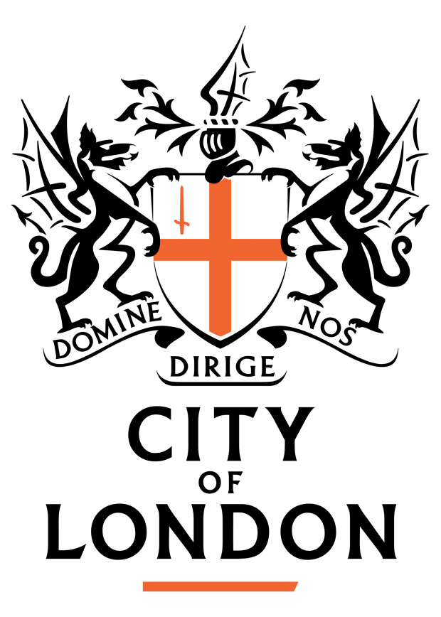 City Bridge Trust, the City of London Corporation's charitable funder