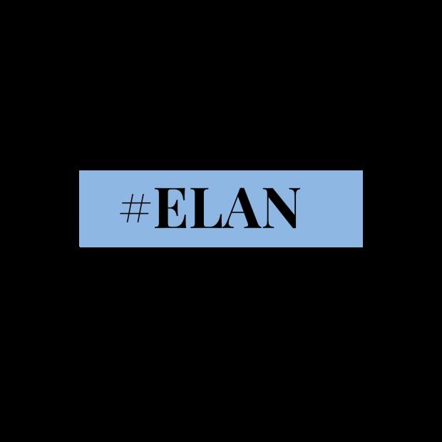 Employment Legal Advice Network logo
